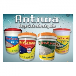 AntiwaKote- Colorelas