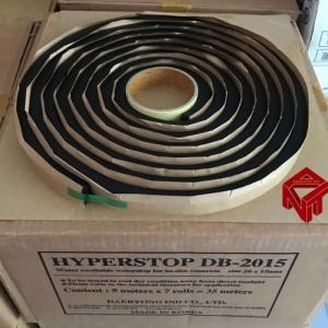 Hyperstop DB 2015 (Korea)