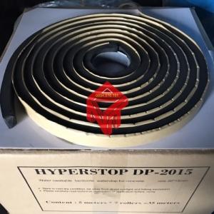 Hyperstop DP 2015 (Việt Nam)