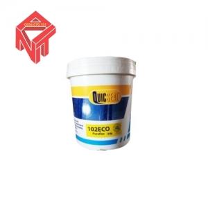 Quicseal 102 Eco
